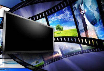 Телевидение для всех и каждого