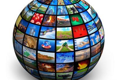Дарим год бесплатного телевидения!