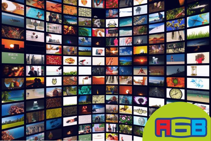 Запуск нового пакета ТВ-каналов