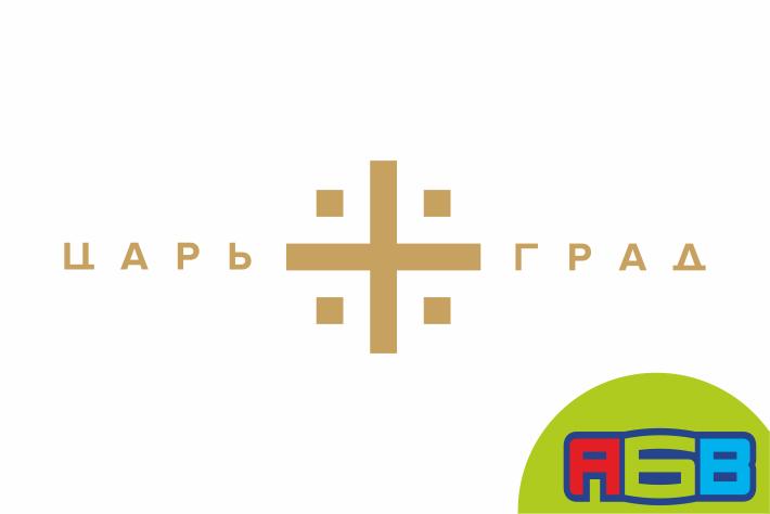 АБВ запускает новый канал