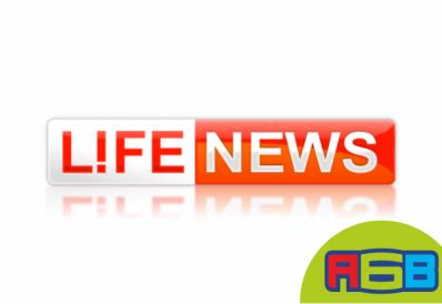 Телеканал LifeNews отключен