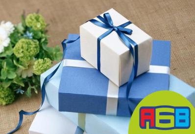 Раздаем подарки абонентам АБВ