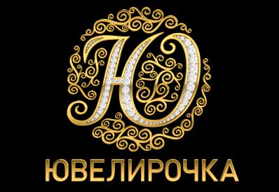 Новый ТВ-канал «ЮВЕЛИРОЧКА»