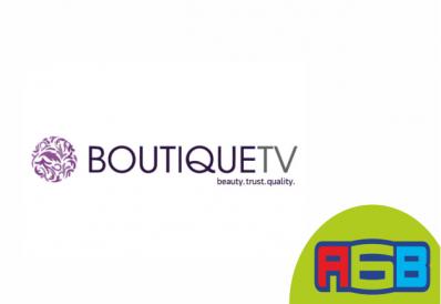 Boutique TV временно не транслируется