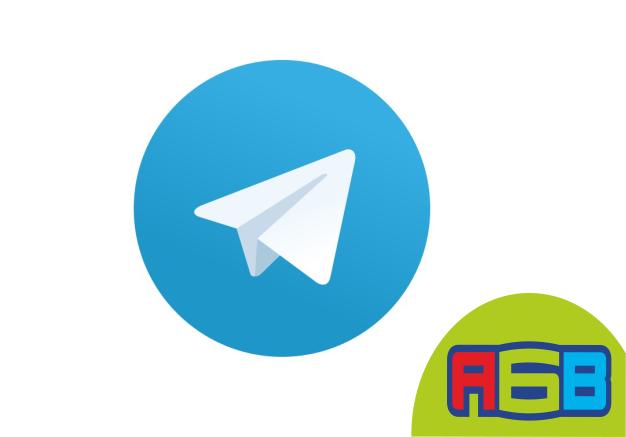 Получай ежемесячные уведомления о состоянии своего Лицевого счета через клиента Telegram