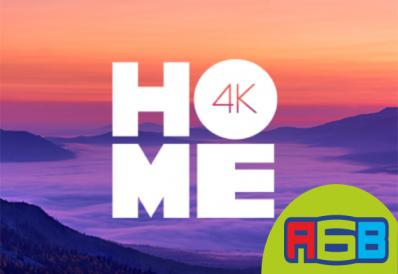 Новый ТВ-канал с разрешением 4K