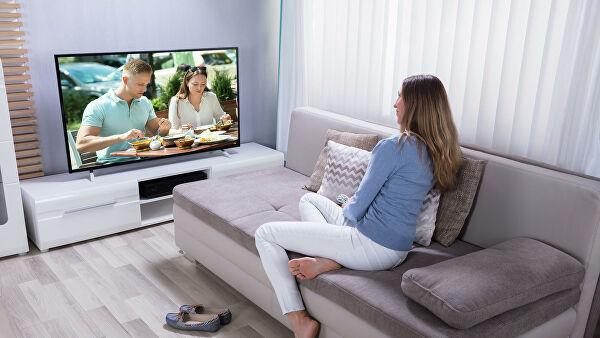 В АБВ новые ТВ-каналы