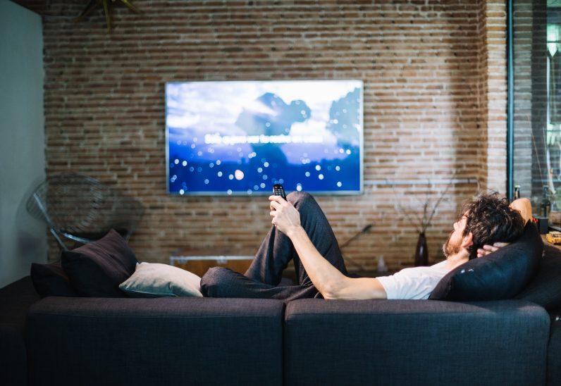 Новые ТВ-каналы на цифровом телевидении от АБВ